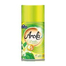 Purškiamas oro gaiviklis Arola Citrus Coctail 250ml