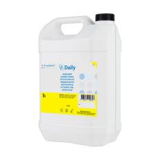 Skystas dezinfekavimo muilas Globacid Daily 5000 ml