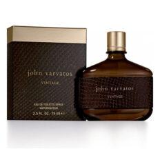 Kvepalai John Varvatos Classic Eau de Toilette Spray 75ml