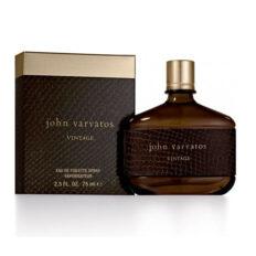 Kvepalas John Varvatos Vintage Eau de Toilette Spray 75ml