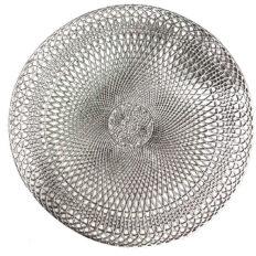Stalo padėkliukas, 38 cm skermens 1 vnt.