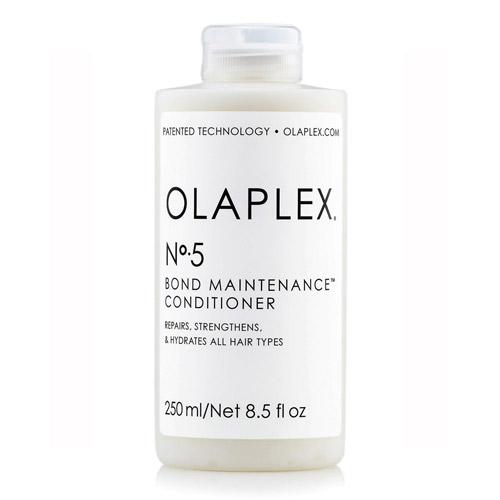 Atkuriamasis kondicionierius Olaplex No.5 Bond Maintenance Conditioner 250ml